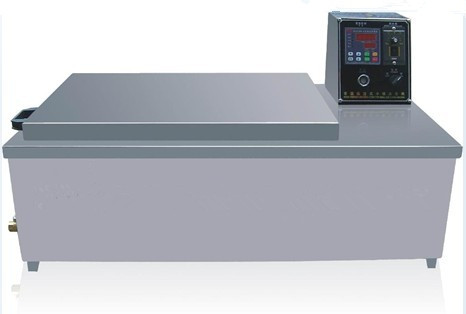 normal temperature dyeing sample machine