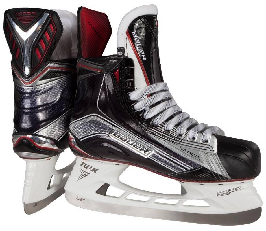 Bauer Vapor 1X Senior Ice Hockey Skates