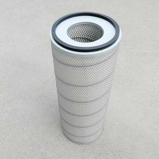 Replacement filter for Donaldson DF Dust Collector P190857-016-340