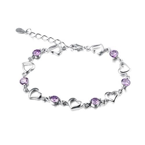 2014 new style stunning bracelets