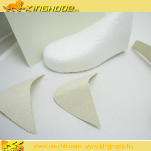 pp non-woven chemical sheet based hot melt adhesive