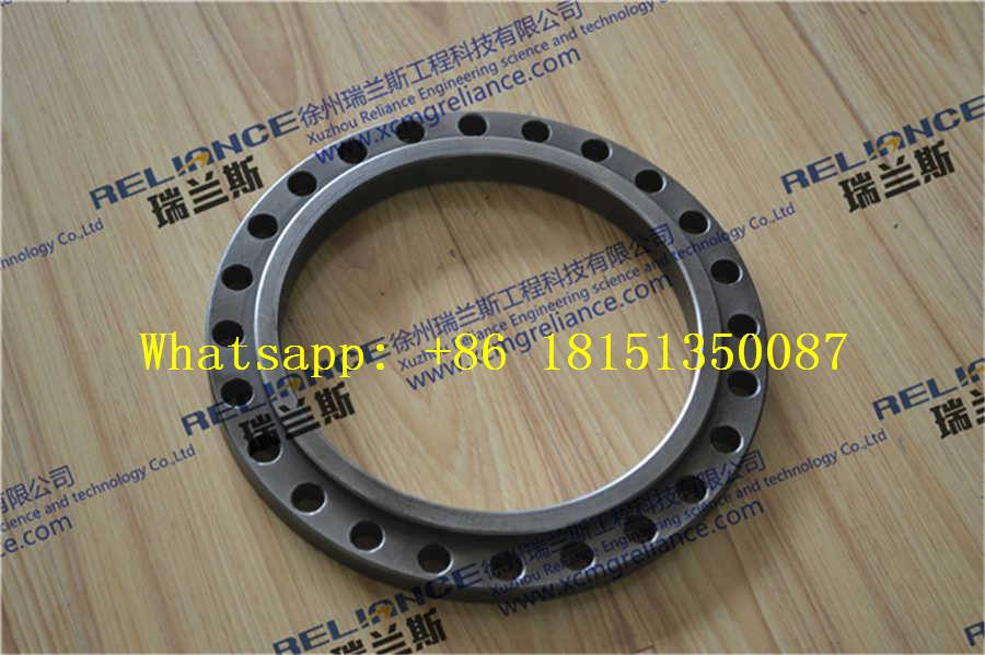 XCMG grader spare partsGR215A-seal seat-85513034