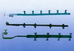 PCB Plating Racks&Jigs