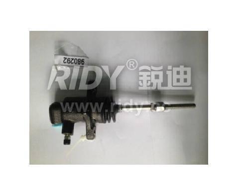 Ridy-n-AC05,OEM:8-98041292-0, Clutch Slave Cylinder for Isuzu,Auto Part