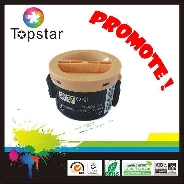 laser toner P105 compatible toner cartridge P105 for Xerox printer DocuPrint P105b/M105b high qualit