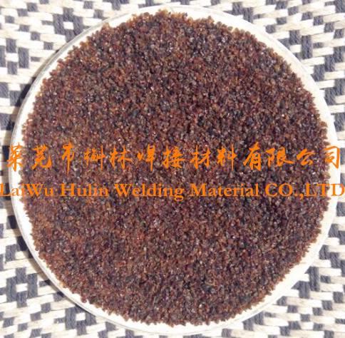 welding flux powder manufacturer/supplier/exporter