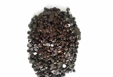 Cumarone  Petroleum Resin