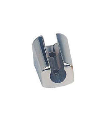 KLR5001C shower bracket