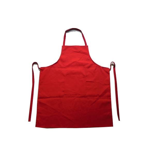 China cotton apron manufacture cheap customized kitchen apron, Kids cooking apron ,Bib Aprons Wholes