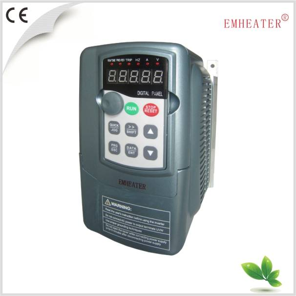 37kw solar inverter/frequency inverter
