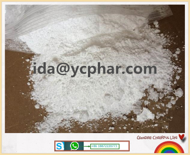 Smart Drugs Pramiracetam CAS 68497-62-1