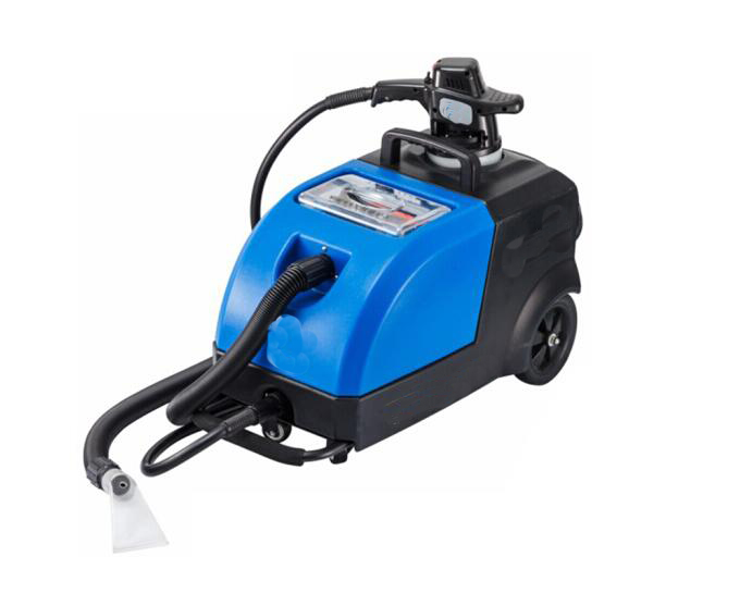 Dry Foam Upholstery Sofa Cleaning Machine
