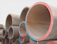 alloy steel pipe or tube in SMLS or WELD A335 P1, P5, P9, P11, P12, P22, P23, P91,A213 T11,T12,T5,T9