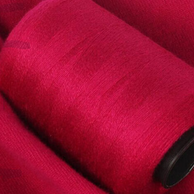 Cashmere Machine Knitting Yarn