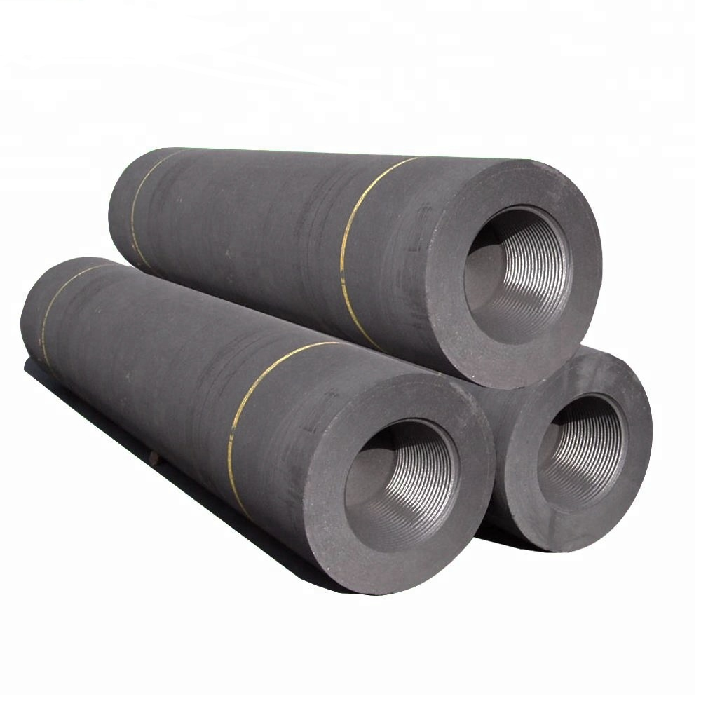 HP SHP Graphite Electrode