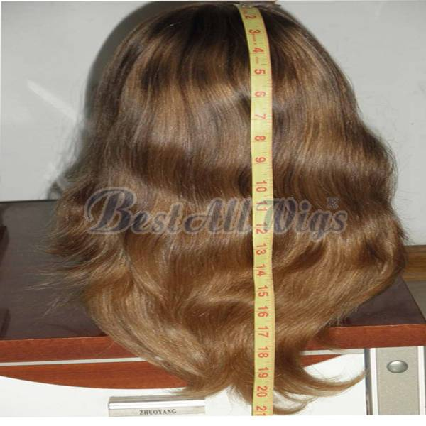 Hand Knotted PU Weft tape hair extensions reviews