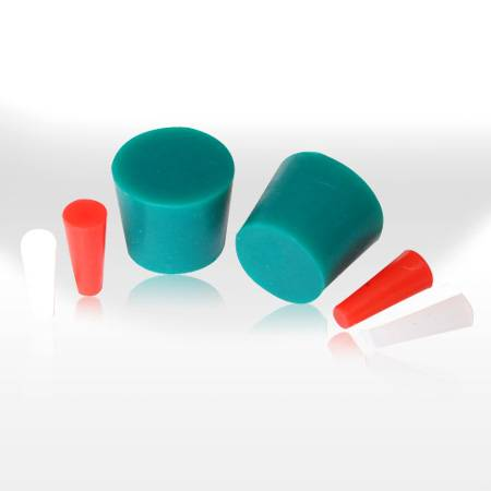 Rubber Silicone Bottle Caps Silicone Masking Caps