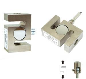 wholesale Ruima weighing load cell,load sensors