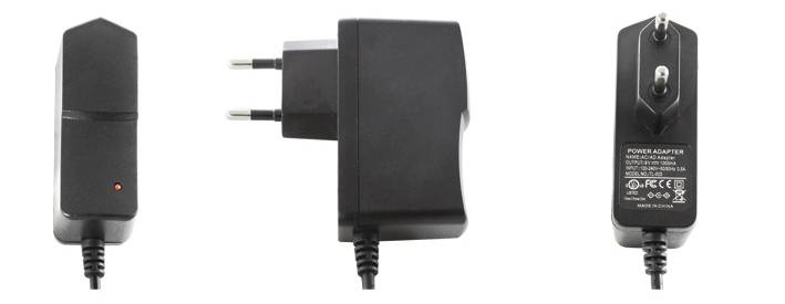 mobilephone charger