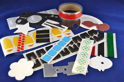 Excellent Custom Stickers Die Cut Stickers Adhesive Paper