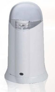 TYB-815 COFFEE BEAN GRINDER