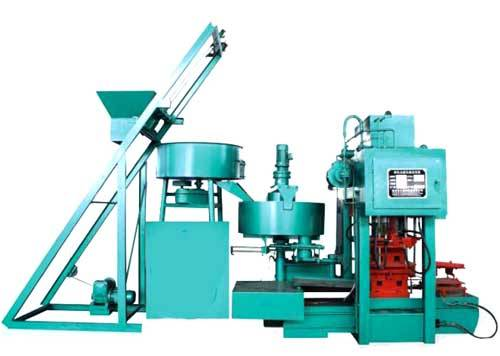 China Concrete Roof Tile Making Machine,Roof Tile Machine