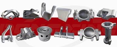 engineering machinery parts