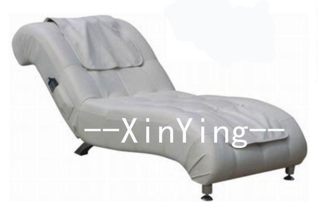 Salon Facial Beauty Bed Body Massage Table XY-1819A