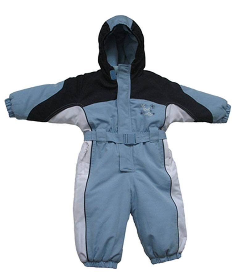 New Style Kid's Overall, Kid's Clothing, Kids Garment