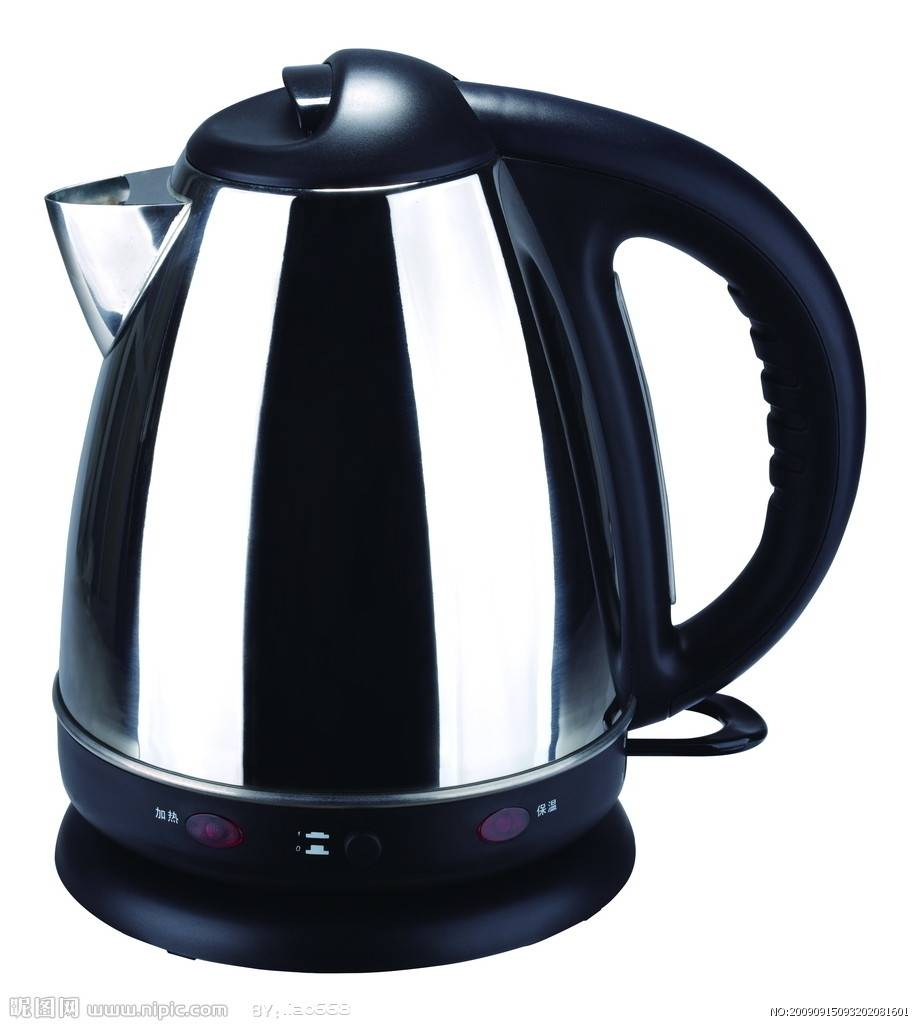 Electric Kettle Wk-13