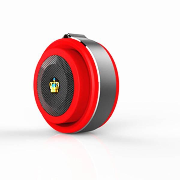 Excellent Quality Best Gift 2016 Mini Wireless Bluetooth Speaker IPX6 Waterproof Bluetooth Speaker
