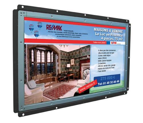 "Litemax, SLA3215, 32"" Sunlight Readable Digital Signage Solution"