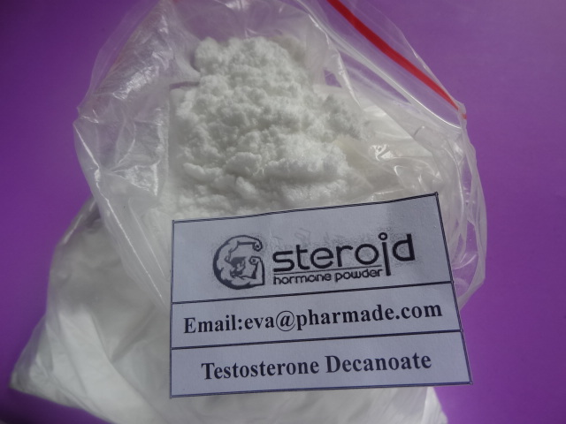 Weight Lose Testosterone Decanoate Super discreet shipping by privateraws