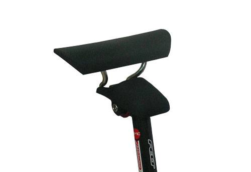 Happy Butts Pain Free  Bicycle Saddle