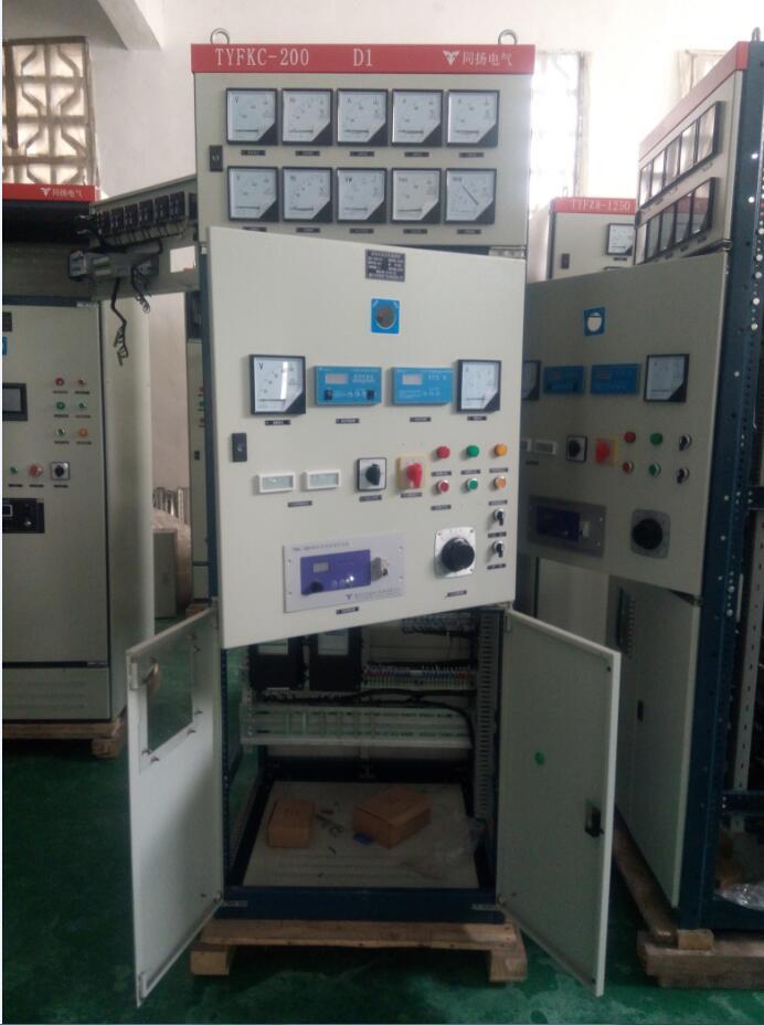 Indoor Control Panel With 3C Certificate