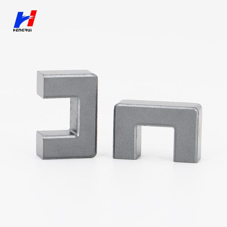 Factory sale Mnzn UU series best price ferrite magnetic cores