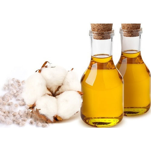 Cotton seed oil,High Quality Cotton Seeds Oil