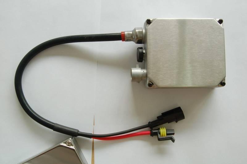 12V 35W HID Ballast