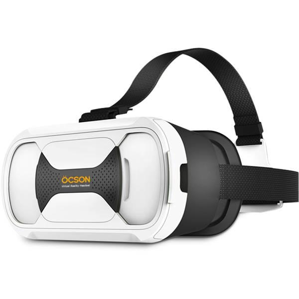 OCSON Virtual Reality Headset V120