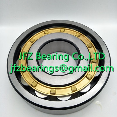 LRJ 5/8 5 bearing | RHP LRJ 5/8 Cylindrical Roller Bearing