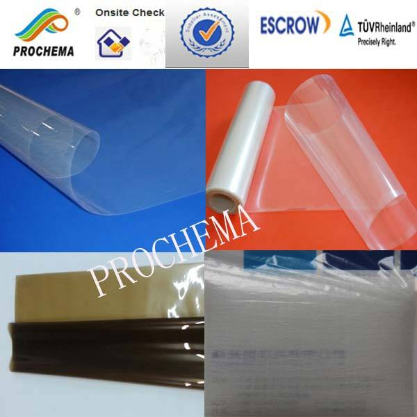 Perfluorinated ion exchange film , Ion exchange film ,Cation ion exchange film