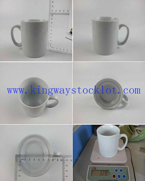 stocklot cuos, closeout cups,overstock cups,liquidation cups,surplus cups,excess inventory cups