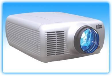E9/E9TVThe Latest Home Theater projector