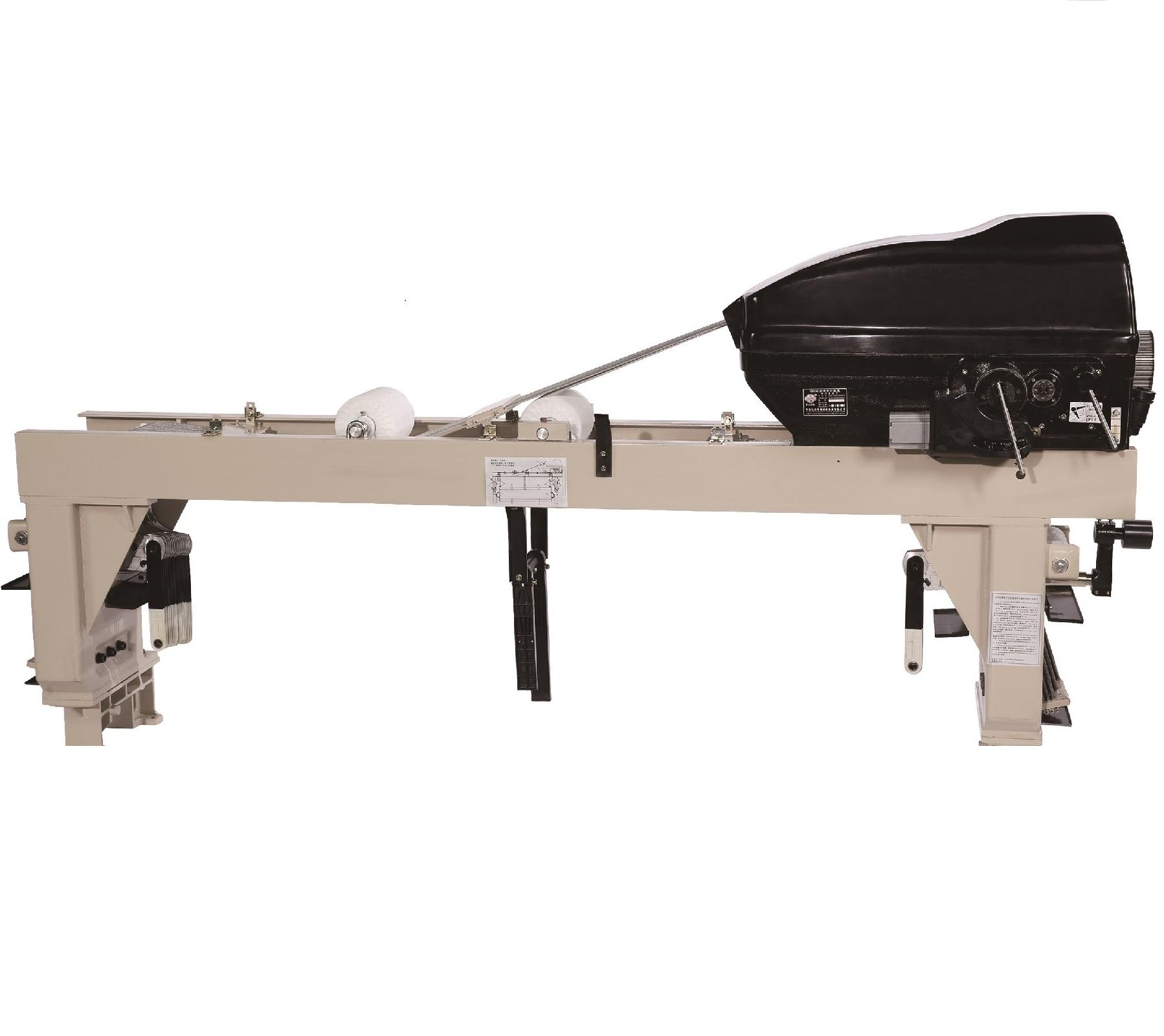 Yamada Dobby Shedding Machine for Water-jet Loom