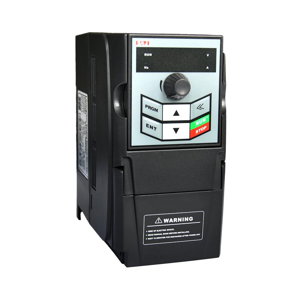 SAJ High Performance General Purpose Inverters Electric Drive Variable