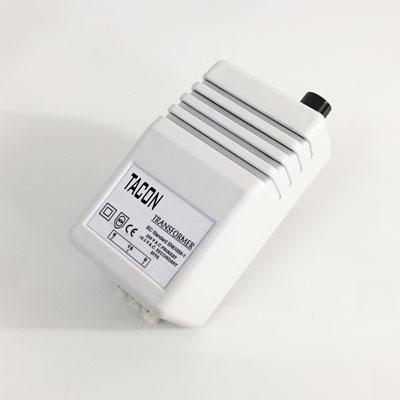 HOKOG SA-2016 25Amp 16VDC Power Supply