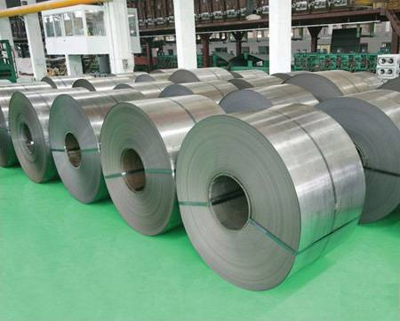 China 316Ti Stainless Steel Sheet /Price  Supplier