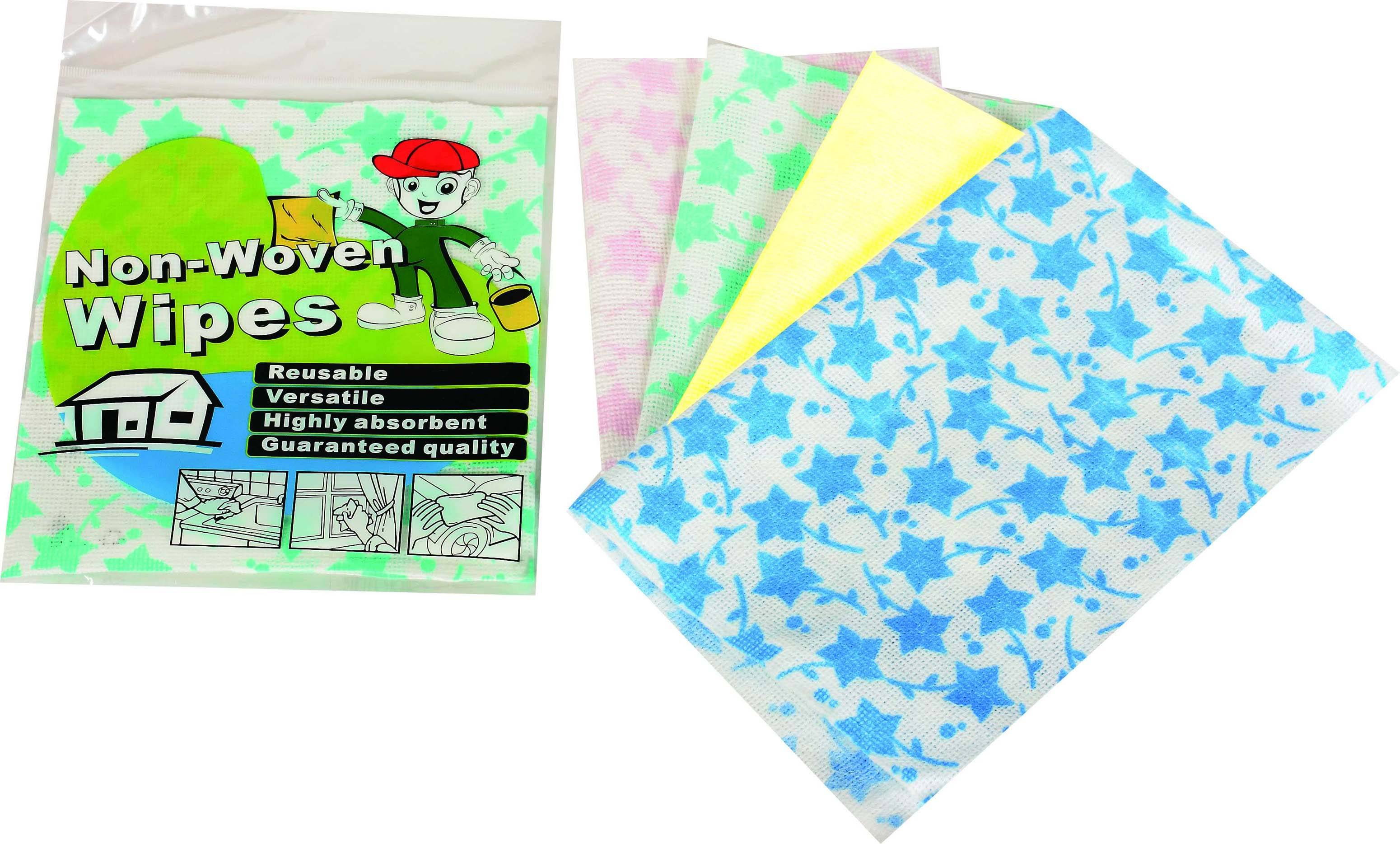 sell cleaning cloth