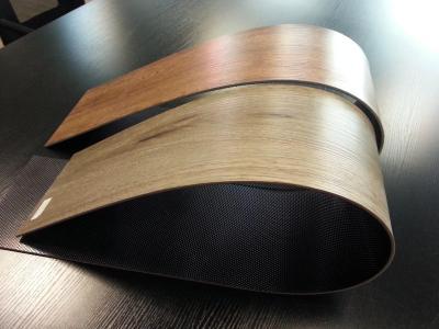 loose lay vinyl tile lvt flooring 5 mm pvc vinyl flooring