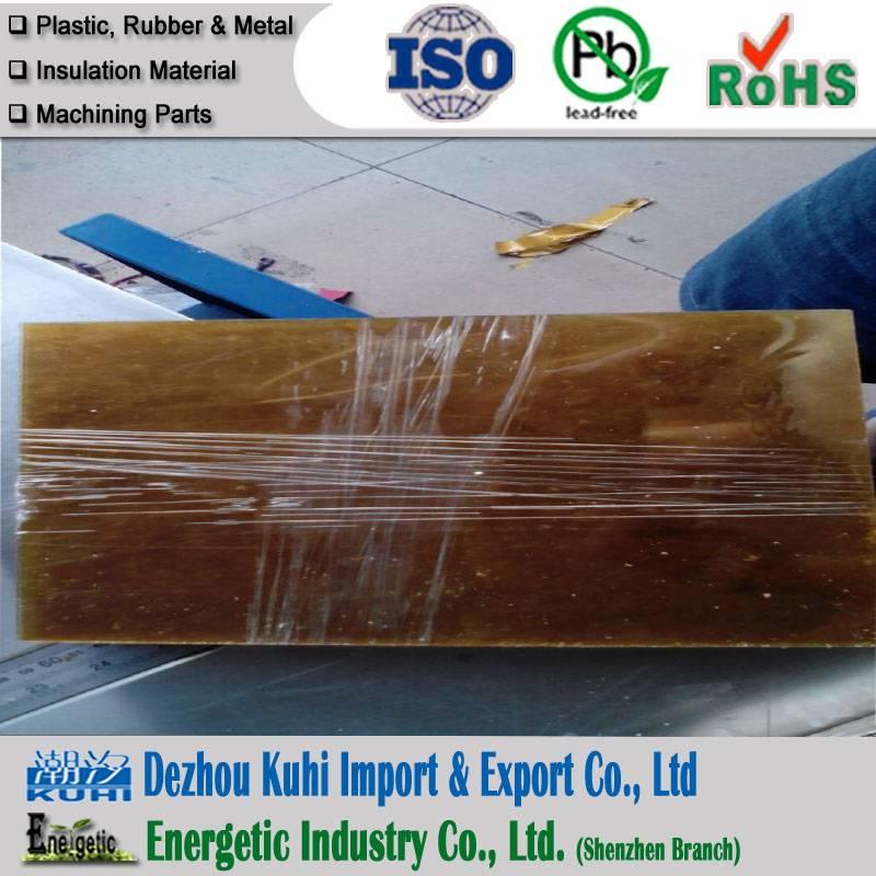2mm PEI polyetherimide sheet